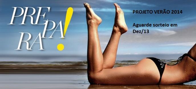banner-projeto-verao-2014