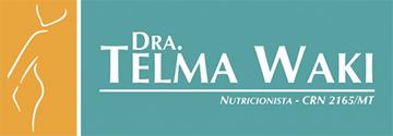 www.dratelmawaki.com